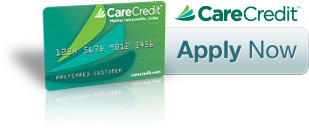 Care Credit Application Logo
